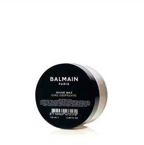 Balmain Paris Shine wax 100ml