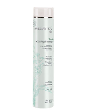 Shampooing Choice glowing Medavita 250 ml