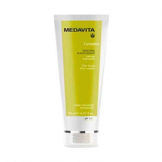 Medavita masque curladdict 150 ml