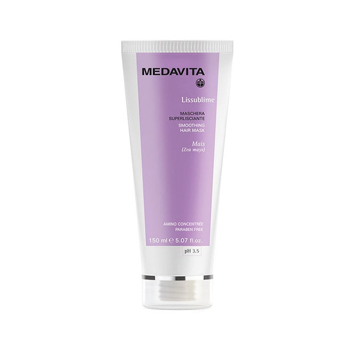 Medavita masque lissublime 150 ml