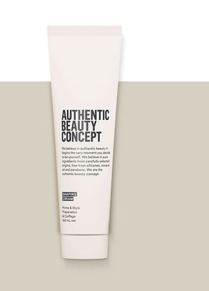 Crème sculptante shaping cream 150ml ABC