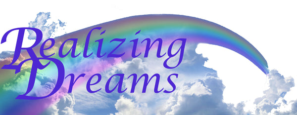 Realizing Dreams