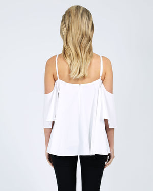 Plain Addiction Top