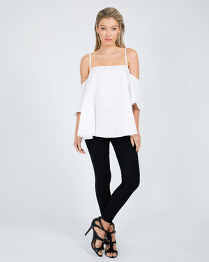 MVN Plain Addiction Top