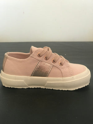 Superga Superga Junior 2750 Cotmetj