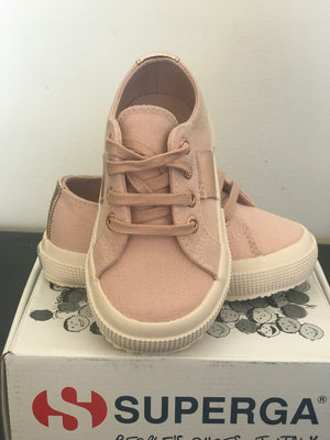 Superga Junior 2750 Cotmetj