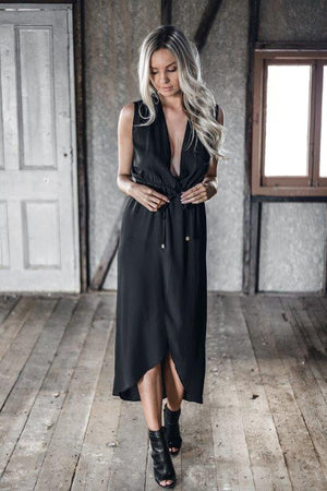 Sundays The Label Belinda Dress