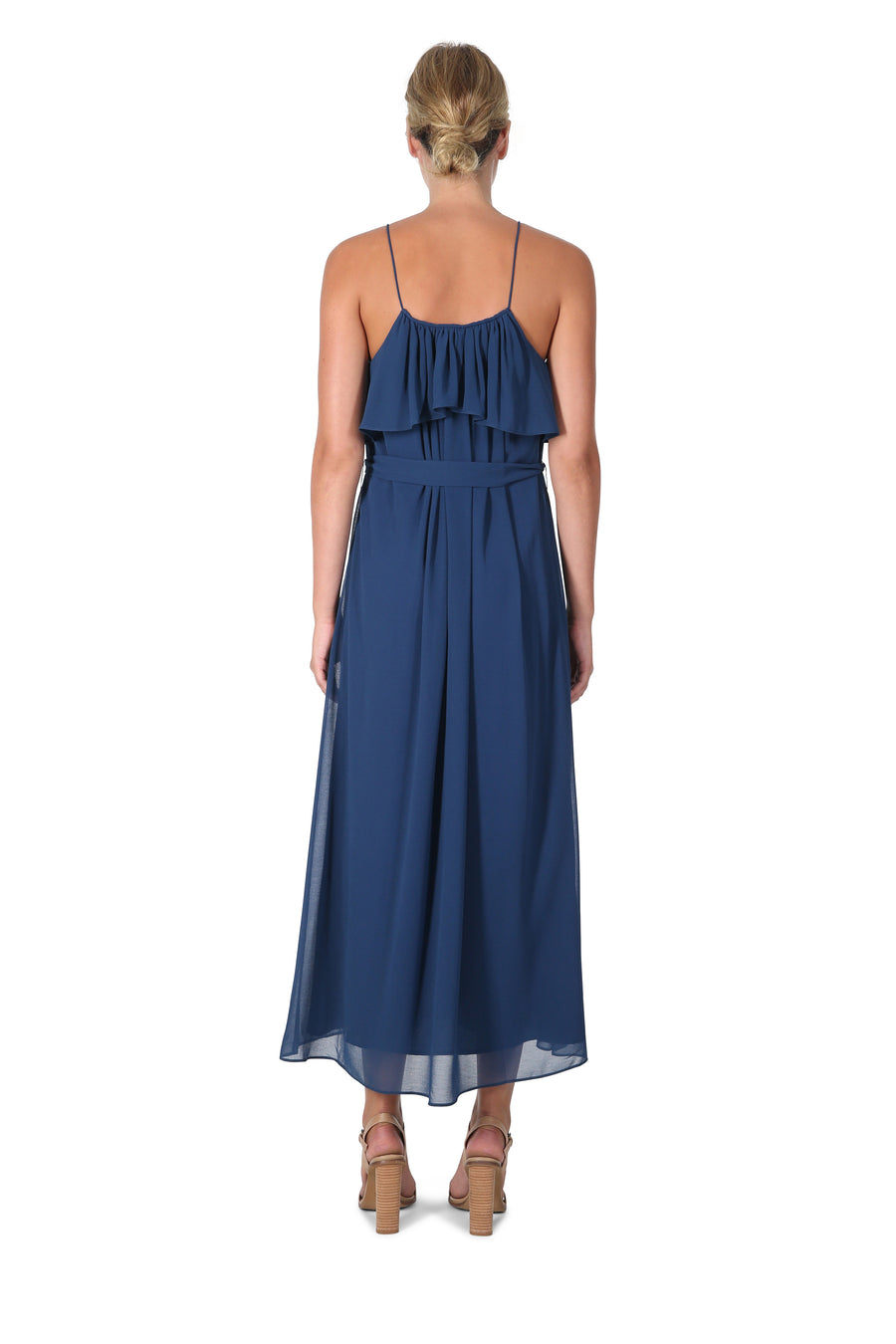 Cooper St Hipu Maxi Dress