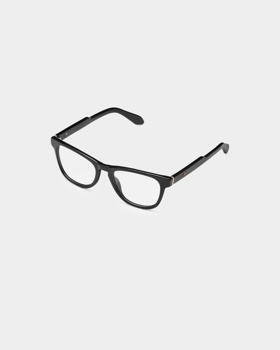 Quay Eyewear Hardwire Mini - Blue Light