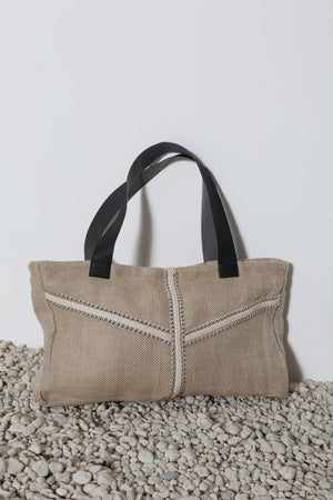 Midsummer Night Tote