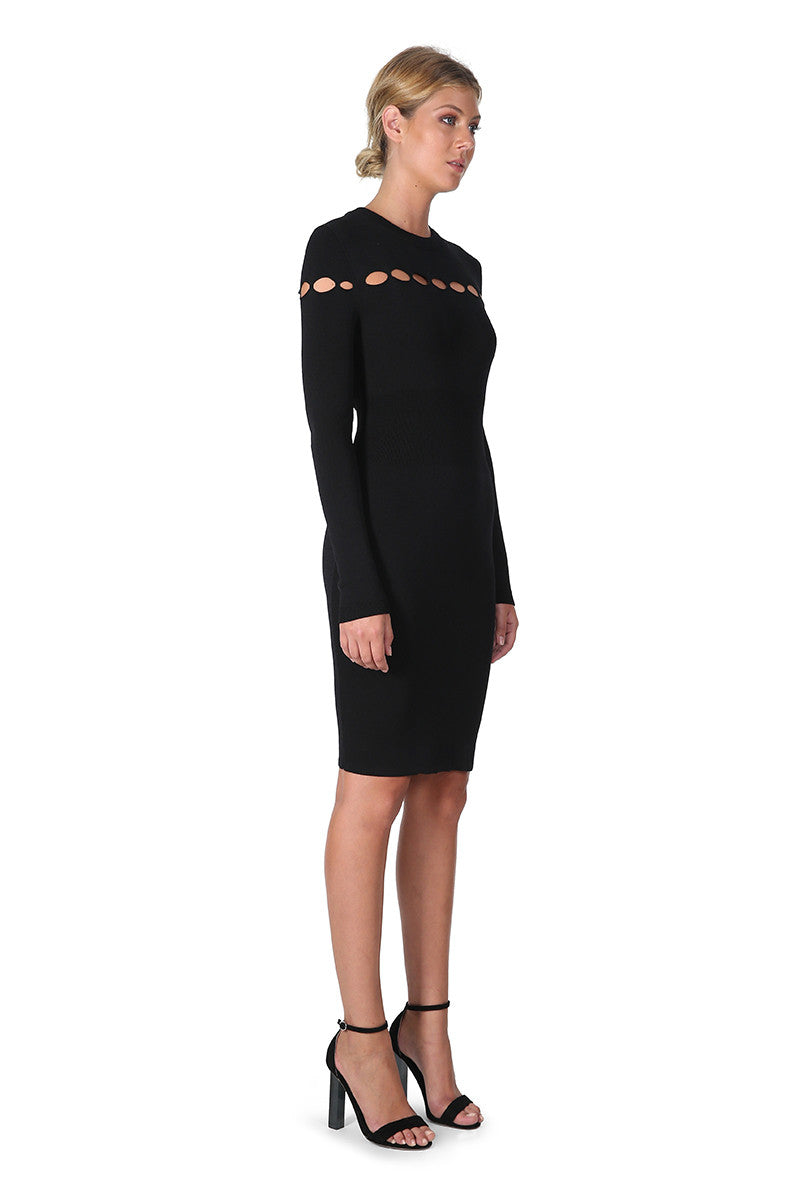 Cooper St Nitto Dress