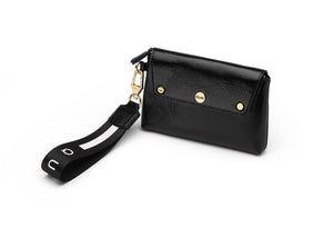 Ladies bag-Quay-Wristlet