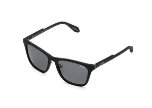 Quay Eyewear Reckless
