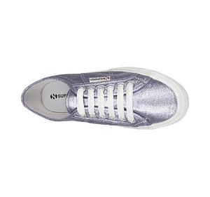 Superga Superga - 2750 - Lame