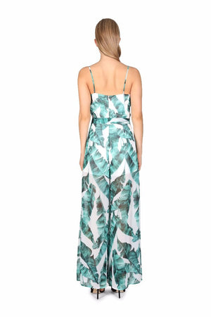 Palm Springs Jumpsuit