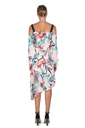Posey Grove Dress