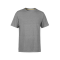Technical Tee (With Stain Resistance)