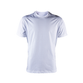 Second Life Collection Tees - KOY GEAR