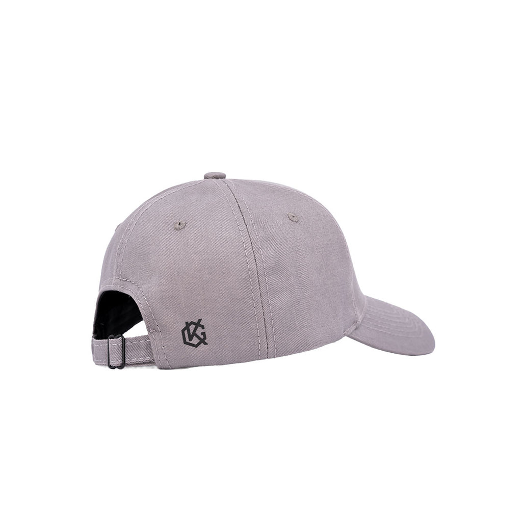 Everyday Technical Hat