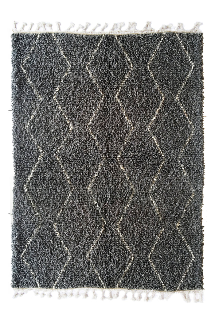 Alfombra Laurel - en stock