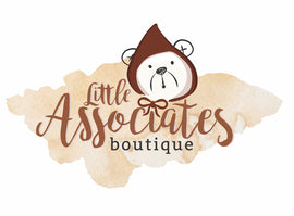 Little Associates Boutique