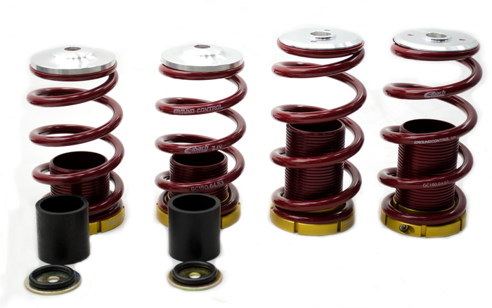 Coilover Conversion kit, 95-99 Nissan 200SX/Sentra