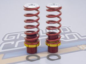 Coilover Conversion kit, 280ZX - Front only