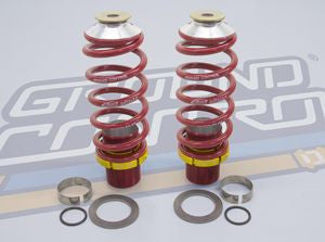 Coilover Conversion kit, Porsche 911,912 (Front Only)