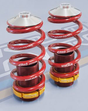 Coilover Conversion kit, 76-88 Porsche 924 (Front Only)
