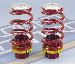 Coilover Conversion kit, 71-76 Toyota Celica Front
