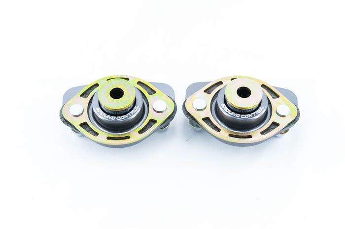 BMW E36/E46 Coupe & Z4 Street Rear Shock Mounts (Pair)