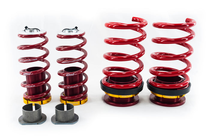 BMW E10 Coilover Conversion kit, BMW 2002 67-76