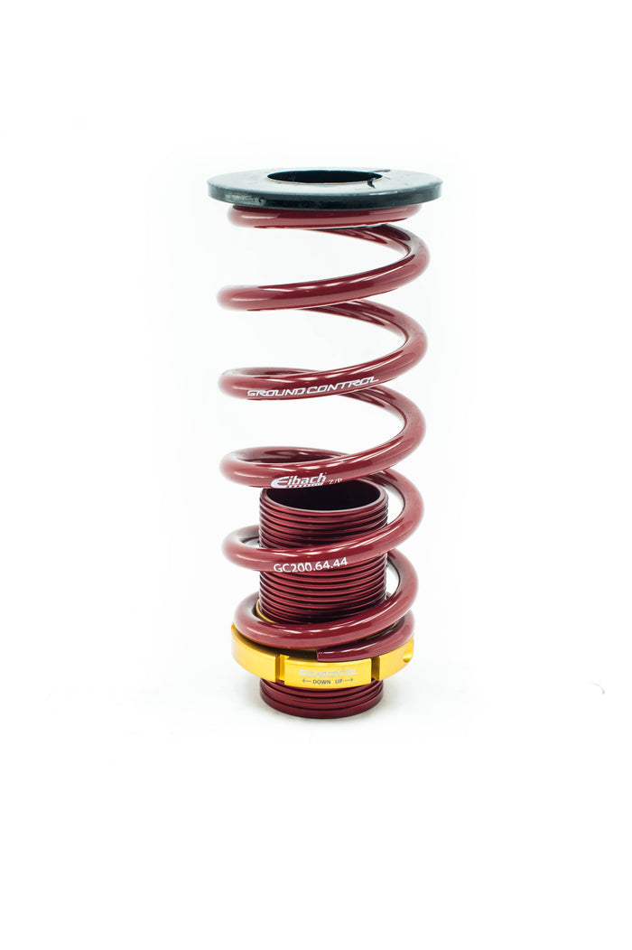 Coilover Conversion kit, 90-98 Mazda Miata (SET of 4)