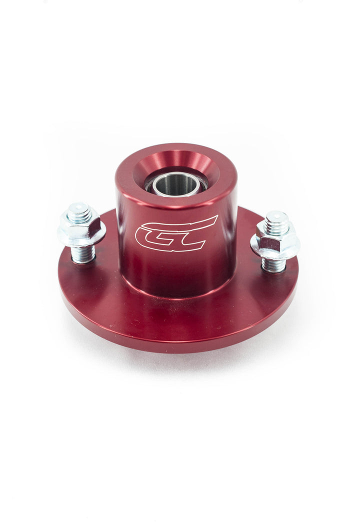 90-01 Integra & Type R Upper Shock Mount - RACE (Pair)