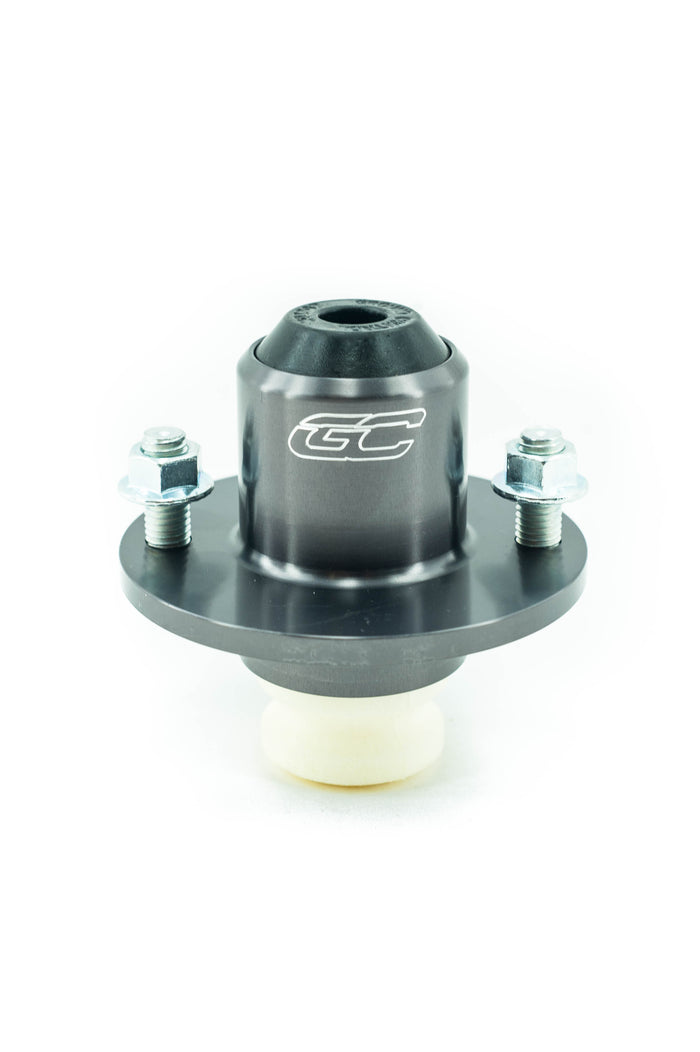 Civic/Integra Upper Shock Mounts (Pair)