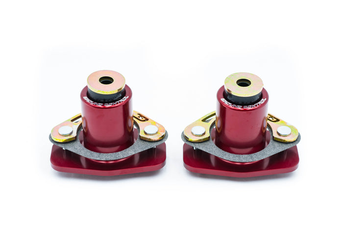 Tall BMW E30/E36/E46 Rear Shock Mounts (pair)