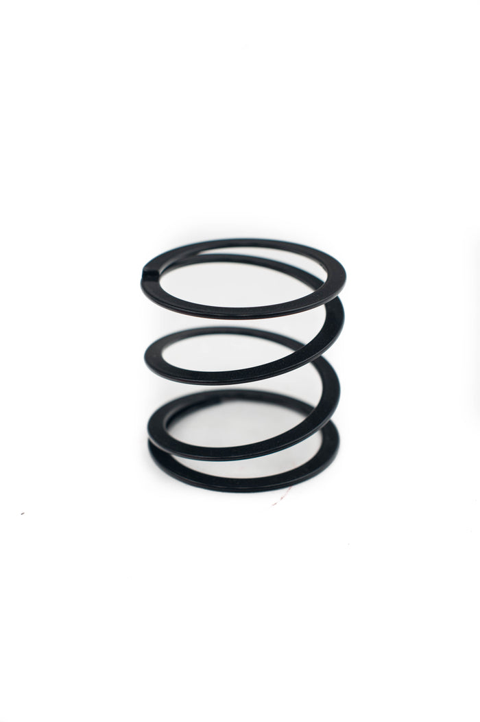Eibach Springs, 2.25 Helper Spring
