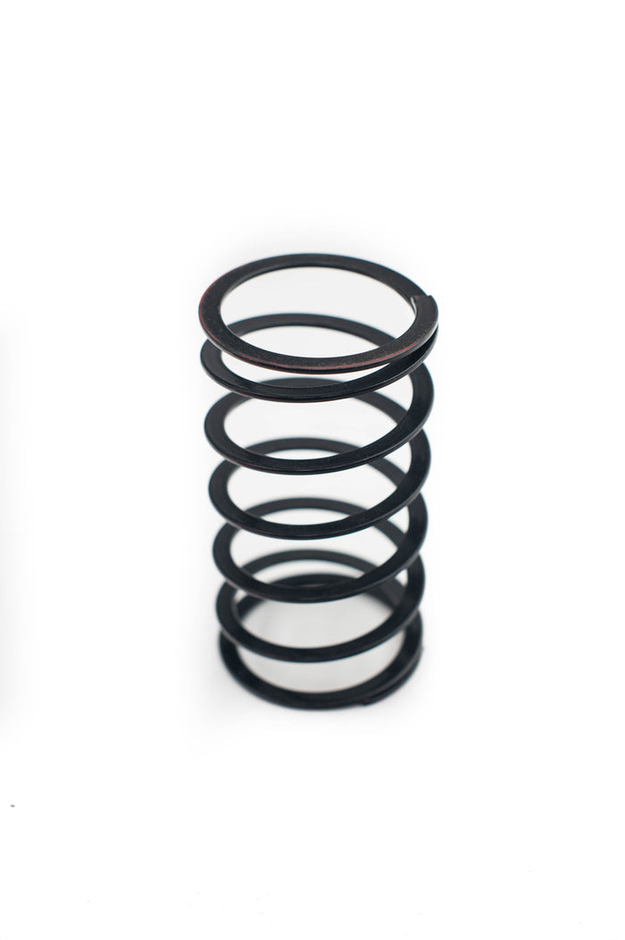 Eibach Springs, Helper 250 Tall Spring
