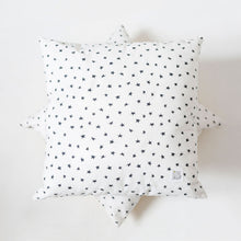 Load image into Gallery viewer, Star Scatter Cushion, Ingrid Petrie for Little Jagger