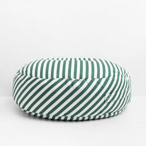 Beanbag Floor Cushion