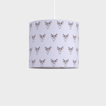 Load image into Gallery viewer, Dixie Deer Pendant Lampshade