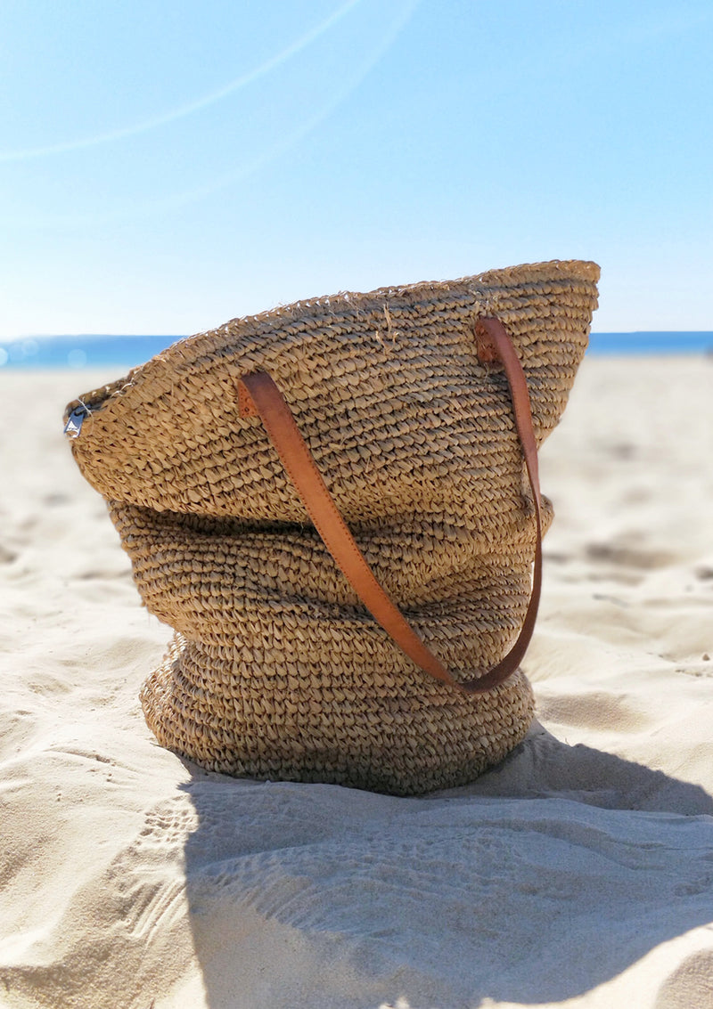 Alfie Beach Bag