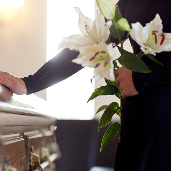 Does a Simple and Dignified Funeral Have to Cost a Small Fortune?