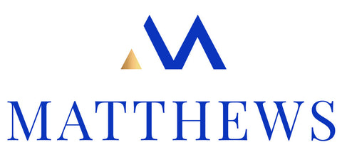 Client: Matthews Group