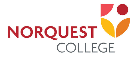 Client: Norquest College