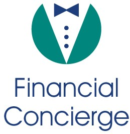 Client: Financial Concierge