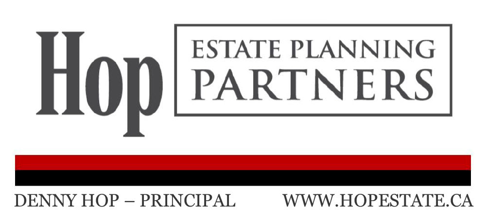 Hop Estate Planning Partners