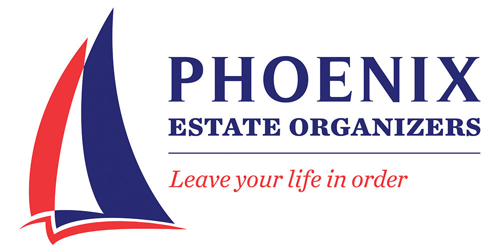 Pheonix Estate Organizers