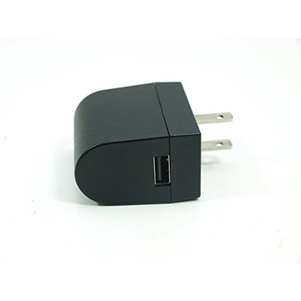 Genuine Barnes & Noble Nook Charger Adapter BNA-A0001 (No Cable)