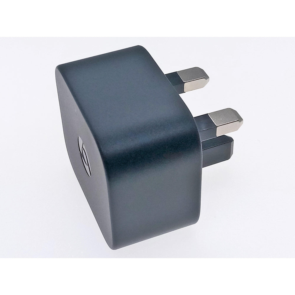 Chromecast Power Adapter AC Home Wall Charger 5V 1A (no Cable)